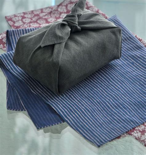 japanese wrapping 17 best images about furoshiki japanese wrapping on
