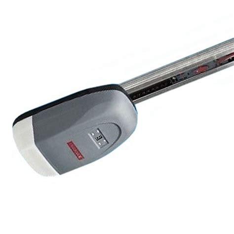 Garage Door Opener Electrical Code Foresee Automatic Electric Garage Door Opener Operator