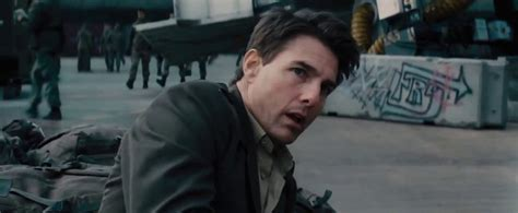 film tom cruise war infinite memories at the edge of tomorrow non spoiler