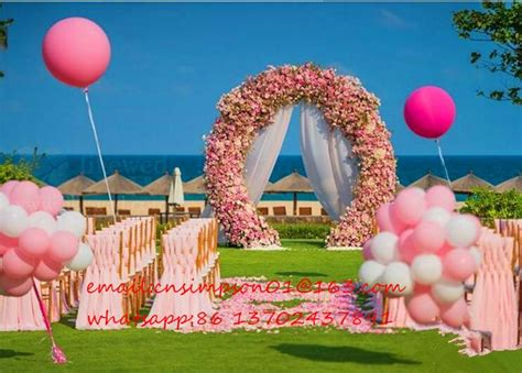 Wedding Arch Wholesale by List Manufacturers Of Wedding Arches Buy