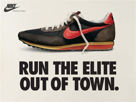 Vintage Nike Wallpaper New Nike Wallpapers Wallpaper Cave