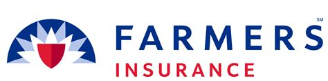 Farmers Insurance Letterhead rani alfers agency farmers insurance insurance at