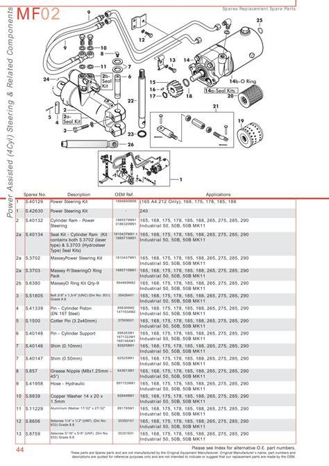 mey ferguson 135 wiring diagram pdf welding diagram pdf