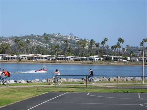 Palm Springs Homes For Rent Vacation - san diego vacation rentals mission beach house vacation rentals html autos weblog