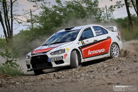 mitsubishi rally car mitsubishi lancer rally cars for sale