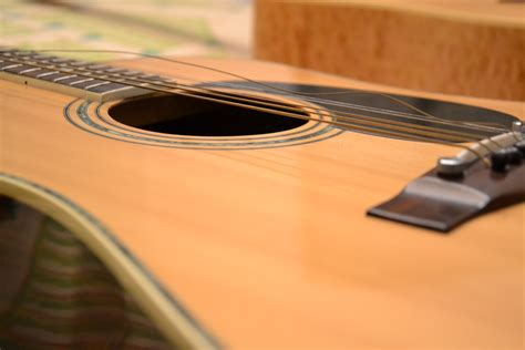 Kiso Suzuki Seeking Quot Kiso Suzuki Guitars Quot In Images Images Frompo
