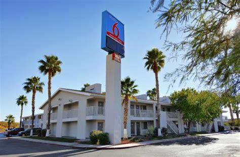 comfort inn and suites tucson comfort inn suites tucson arizona hotel reviews and