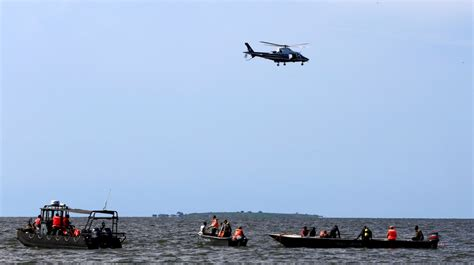 lake victoria boat capsizes uganda at least 30 dead after boat capsizes in lake