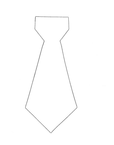 necktie template tie template new calendar template site