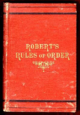 robert s of order books file book cover robert s of order orig 1876