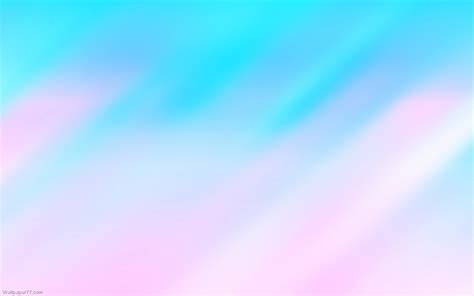 wallpaper blue and pink pink blue wallpaper hq free download 12801