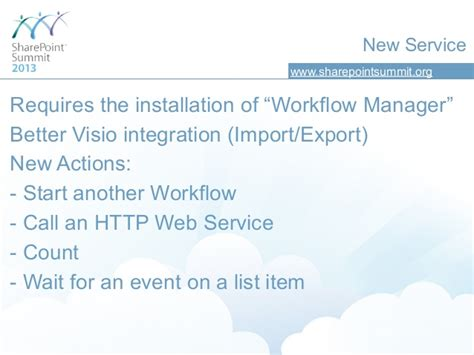 sharepoint 2013 workflow call http web service discover sharepoint 2013