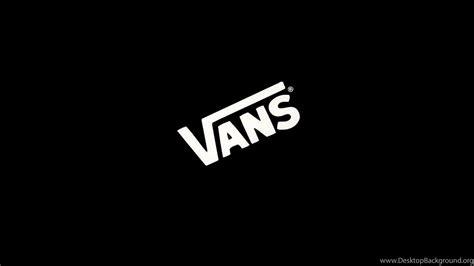 vans background vans logo wallpapers wallpapers cave desktop background