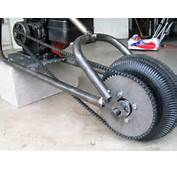 Homemade Go Kart Designs Pictures To Pin On Pinterest