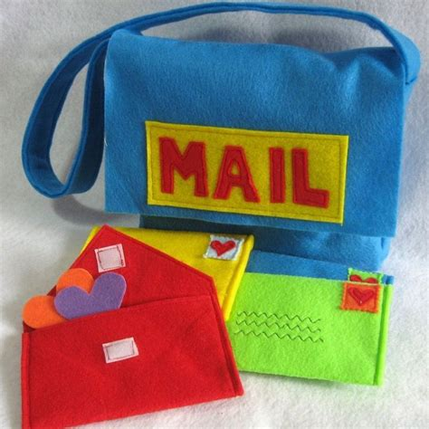 mail room hours 17 best ideas about toys on baby storage dress up closet and