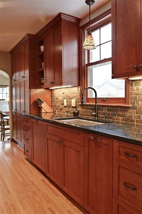Kitchen Countertop Height For Cabinet Height Style Color Not Backsplash Decorating Ideas Stains Style