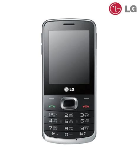 lg mobile lg mobile phone s365 price in india buy lg mobile phone