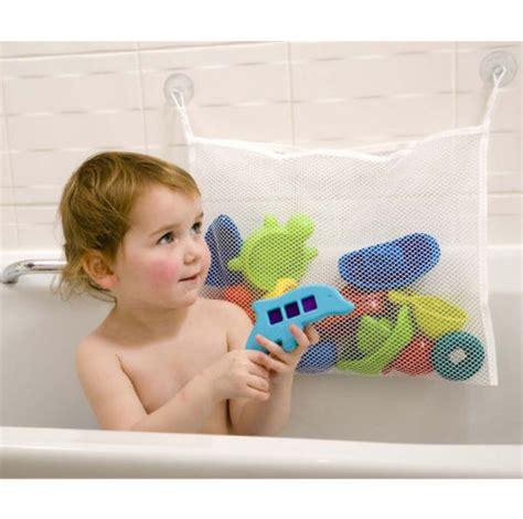 bathtub toy net high quality baby bathroom mesh bag children playing in