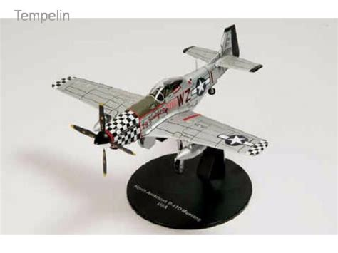 Diecast Pesawat Citilink Miniatur Replika Die Cast Promo 17 best images about 1 72 my scale die cast l wait on hawker hurricane aviation and