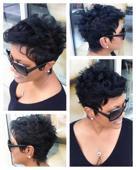 pixie cut directions 17 best ideas about wavy pixie on pinterest wavy pixie
