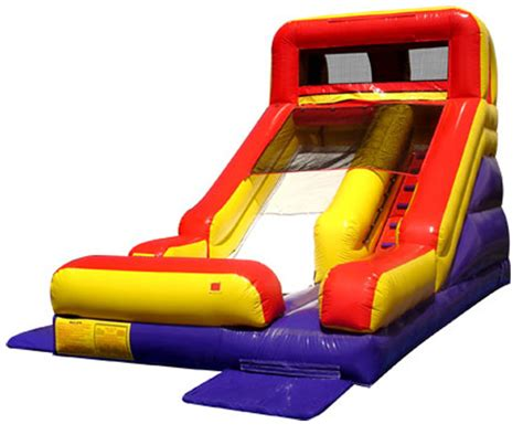 water bounce house rental inflatable water slide rental rent cheap inflatable slides new jersey inflatables