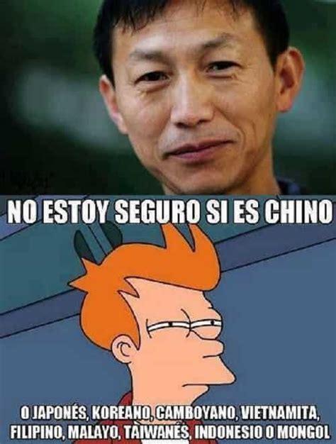 Chino Meme - imagenes locas de chinos memes de risa chistosos