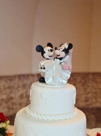 images  mickey mouse