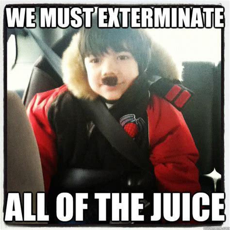 Lick Meme - baby hitler memes quickmeme