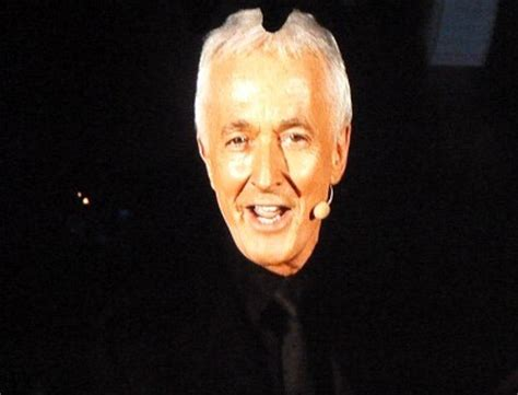 anthony daniels email star wars in concert hollywood bowl photos