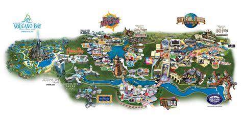universal studios aventura orlando theme park news on quot universal orlando
