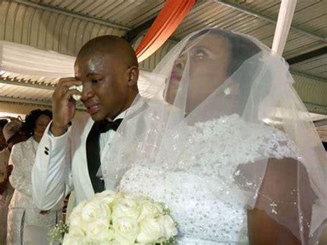 mzansi perfet wedding latest pictures hilarious and beautiful wedding pictures to make your day