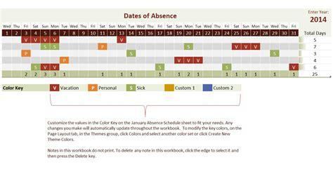 Employee Training Calendar Template   Calendar Template