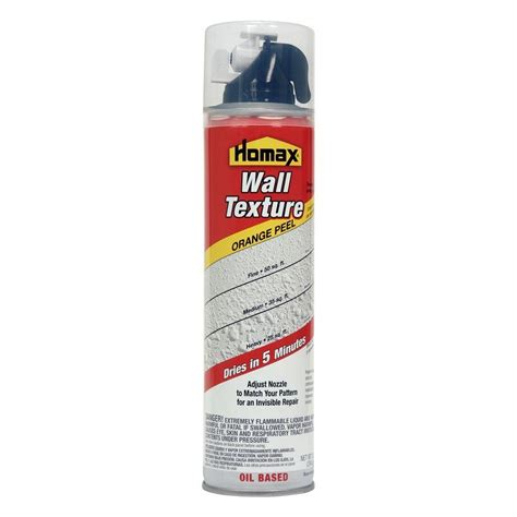 how to keep spray paint how to prevent orange peel while spray painting common