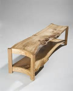 reclaimed wood coffee table coffee table from reclaimed wood woodworking