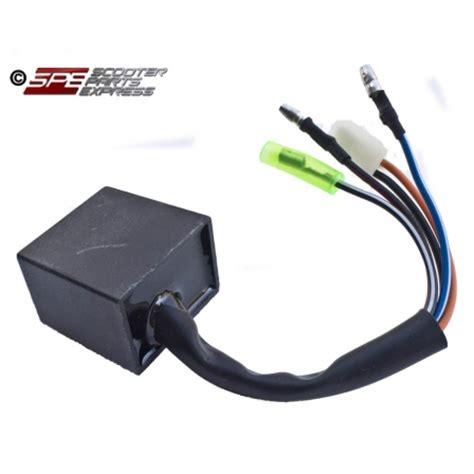 vento phantom scooter wiring diagram