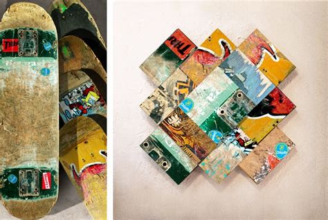 17 best images about broken board ideas on