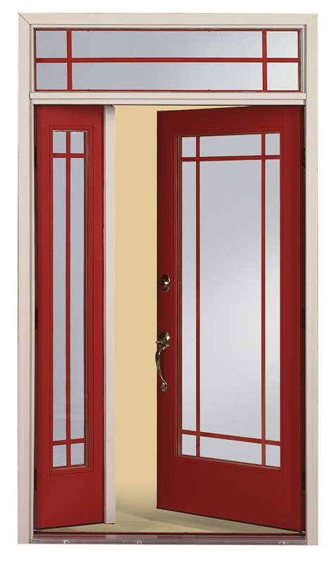 peachtree doors peachtree door peachtree doors weatherstrip peachtree doors exterior with dimensions