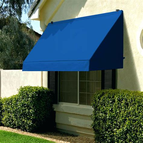 fabric awning patio awning replacement canvas for vinyl fabric universal