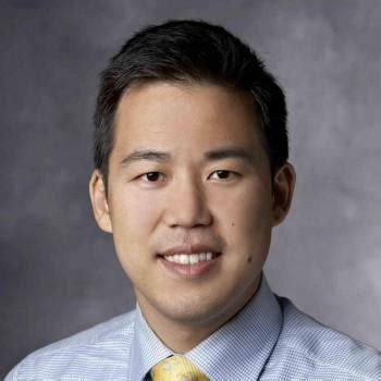 Stanford Md Mba by Justin M Ko Md Mba Faad Stanford Medicine Profiles
