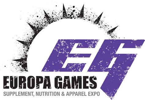 supplement expo 2018 supplement nutrition apparel expo 2018 europa