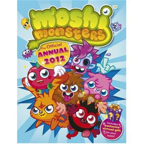 moshi moshi a novel books ununberwa