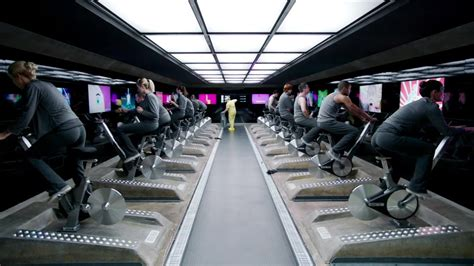 black mirror how to watch inside the screen the dystopian world of the black mirror