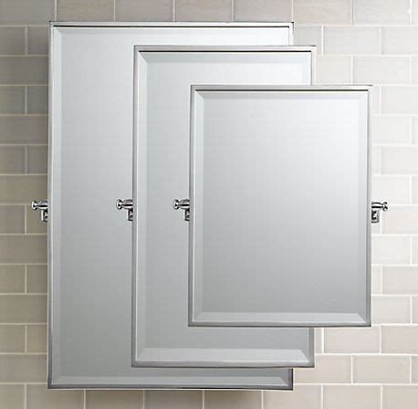 tilting bathroom mirror how to choose and save its beauty tilting bathroom mirror how to choose and save its beauty