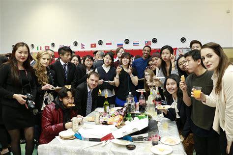 sekolah design di indonesia kehidupan sekolah di jepang japan indonesia network