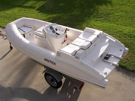 jet boat kit usa nautica jet rib 1999 for sale for 7 000 boats from usa