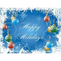 business greeting cards happy holidays