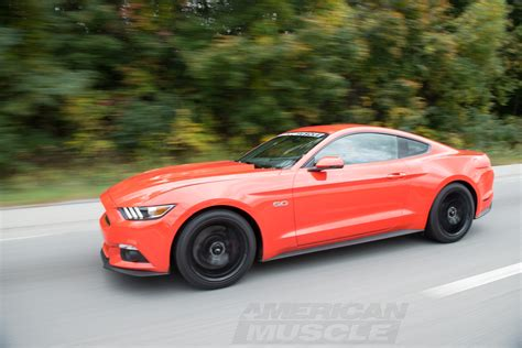 how much horsepower does a ford mustang how much horsepower does a 2015 mustang autos post