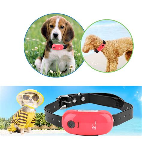 gps for dogs mini pet gps tracker real time outdoor positioning tracking locator