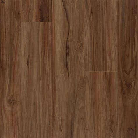 Master Bedroom Makeovers - 31 best images about luxury vinyl tile amp planks lvt on pinterest carpets vinyl planks and plank