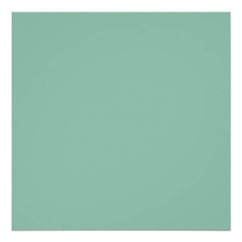 seafoam green color seafoam green images search